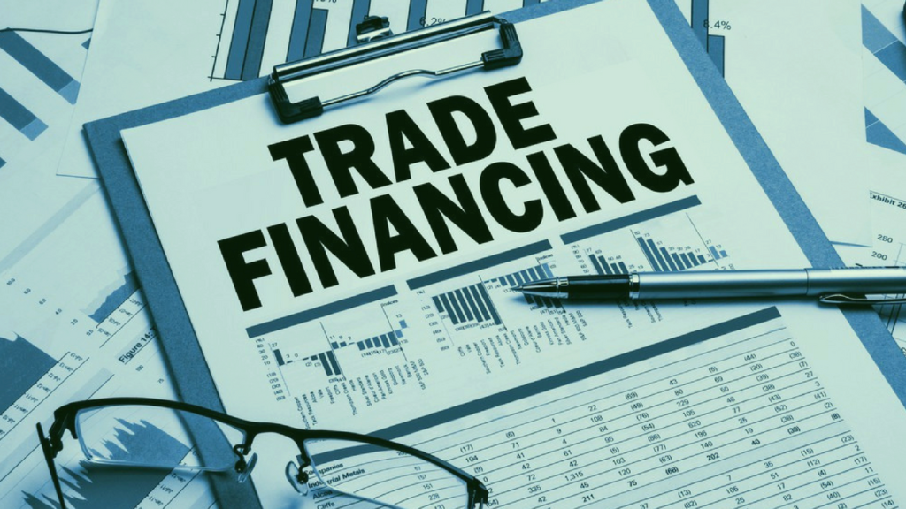 Overview to Trade Finance