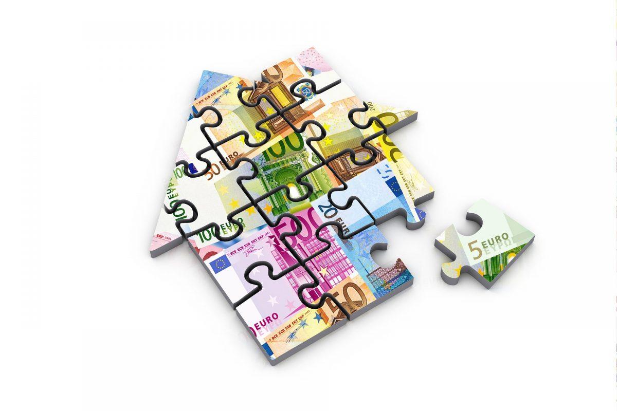 Understanding Real Estate