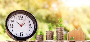 choose hard money lender
